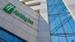 Holiday Inn PARIS - MARNE LA VALLEE - Noisy-le-Grand