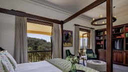 Hotel Mount Lofty House - MGallery by Sofitel - Crafers