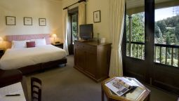 Comfort room Mount Lofty House - MGallery by Sofitel