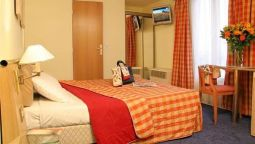 Room Moulin Plaza