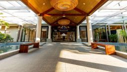 Hotel Novotel Twin Waters Resort Sunshine Coast - Mudjimba