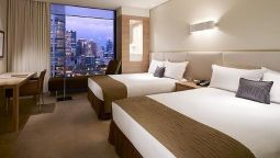 Kamers CROWN PROMENADE MELBOURNE