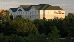Hilton Garden Inn Charleston Airport - North Charleston (South Carolina)