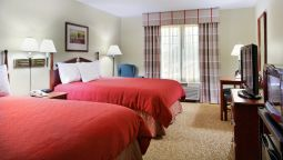 Room COUNTRY INN AND SUITES ELGIN