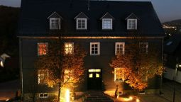 Hotel Snorrenburg - Burbach