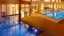 Hotel Quellenhof Sport und Wellnessresort - San Martino in Passiria