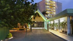 Holiday Inn PORT MORESBY - Port Moresby