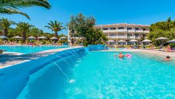 Filerimos Village Hotel - Rodos