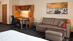 Room TownePlace Suites Denver Southwest/Littleton