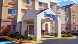 Fairfield Inn & Suites South Bend Mishawaka - Mishawaka (Indiana)