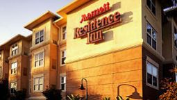 Residence Inn Cypress Los Alamitos - Los Alamitos (California)