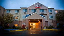 Fairfield Inn & Suites Bismarck North - Bismarck (North Dakota)