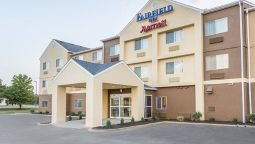 Fairfield Inn & Suites Kansas City Lee's Summit - Lee's Summit (Missouri)