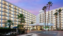 Fairfield Inn Anaheim Resort - Anaheim (California)