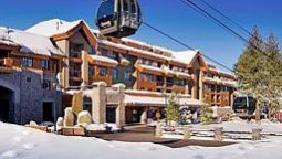 Hotel Grand Residences by Marriott Tahoe - 1 to 3 bedrooms & Pent.