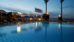 Asterion Hotel - Chania