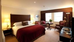 Suite Macdonald Norwood Hall