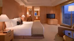 Suite Grand Hyatt Mumbai