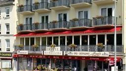 Hotel Bad Emser Hof - Bad Ems