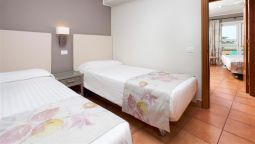 Room Sol Barbacan