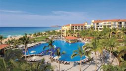 Buitenaanzicht DREAMS LOS CABOS GOLF RESORT AND SPA