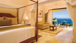 Suite DREAMS LOS CABOS GOLF RESORT AND SPA