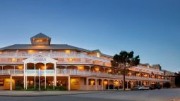 ESPLANADE FREMANTLE HOTEL BY RYDGES - Fremantle