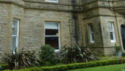 Hotel Hollin Hall - Macclesfield, Cheshire East
