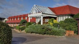 BEST WESTERN READING CALCOT HOTEL - Reading
