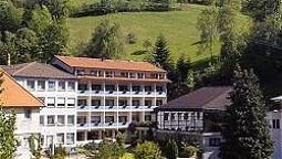 Hotel St. Anna - Bad Peterstal-Griesbach - Bad Peterstal