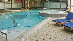 Hotel Crowne Plaza LONDON - GATWICK AIRPORT - Crawley