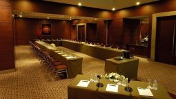 Conference room Hyatt Regency Kolkata