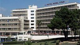 Hotel H TOP Royal Star - Lloret de Mar