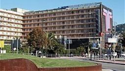 Hotel H TOP Grand Casino Royal - Lloret de Mar
