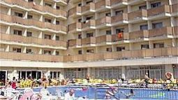 Hotel H TOP Royal Beach - Lloret de Mar