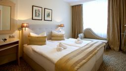 Junior Suite Wellness & Spa Hotel Ambiente