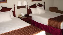 BEST WESTERN DOTHAN INN AND SUITES - Dothan (Alabama)