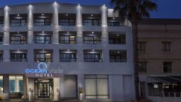 OCEAN VIEW HOTEL - Santa Monica (Californië)