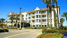 SUMMER PLACE INN - Destin (Florida)