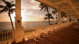 Hotel PELICAN GRAND BEACH RESORT - Fort Lauderdale (Florida)