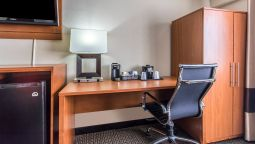 Room Comfort Inn Mobile