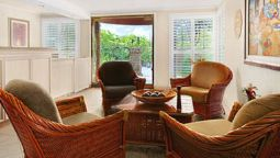 DAYS INN MAUI OCEANFRONT - Kihei (Hawaii)