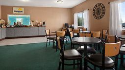 Hotel DAYS SUITES ROMEOVILLE - Romeoville (Illinois)