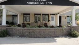BEST WESTERN WILLIAMS HOTEL - Williams (Iowa)