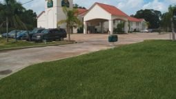 LA QUINTA INN CROWLEY - Crowley (Louisiana)