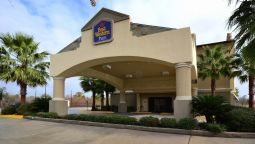 BEST WESTERN PLUS HOUMA INN - Gray (Louisiana)