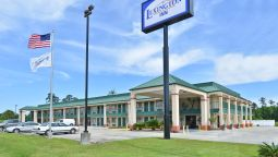 LEXINGTON INN HAMMOND - Hammond (Louisiana)