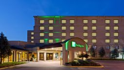 Hotel DoubleTree by Hilton Laurel - Laurel (Maryland)