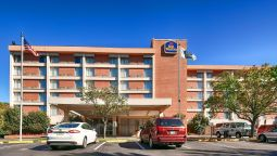 Hotel BEST WESTERN CAPITAL BELTWAY - Lanham (Maryland)