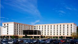 Hotel BEST WESTERN ROYAL PLAZA - Marlborough (Massachusetts)